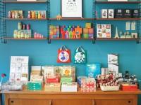 boutique-jeux-jouets-vintage-enfants-vincennes