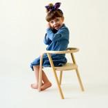 ma_premire_petite_chaise