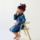 petite_chaise_enfant_profil