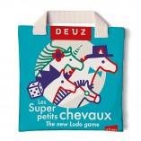 super_jeux_petits_chevaux_trompette_vincennes