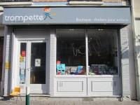 vitrine_trompette_vincennes_web