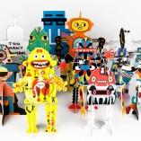 Robots_a_construire