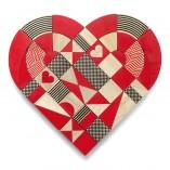 coeur_miller_goodman_heartshapes