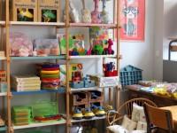 trompette-boutique-ateliers-pour-enfants-vincennes-e1456655583334