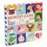 jeu memory jeunes enfants helen dardik