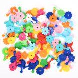 fleurs-a-monter-en-colliers