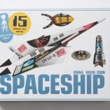 coffret-spaceship