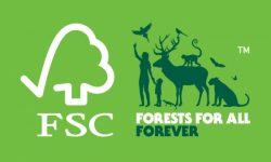 logo-fsc-trompette-store-jouets-ecologiques