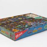 puzzle-8-ans-pierre-the-maze-detective