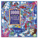 puzzle eeboo