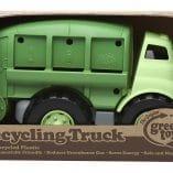 camion_poubelle_greentoys