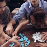 jeux de societe en famille math enfants