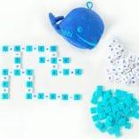 mobi scrabble jeux math enfants topla