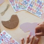 oiseaux-atelier-creatif pirouette cacahouette