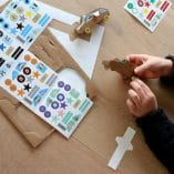 atelier_voitures_stickers pirouette