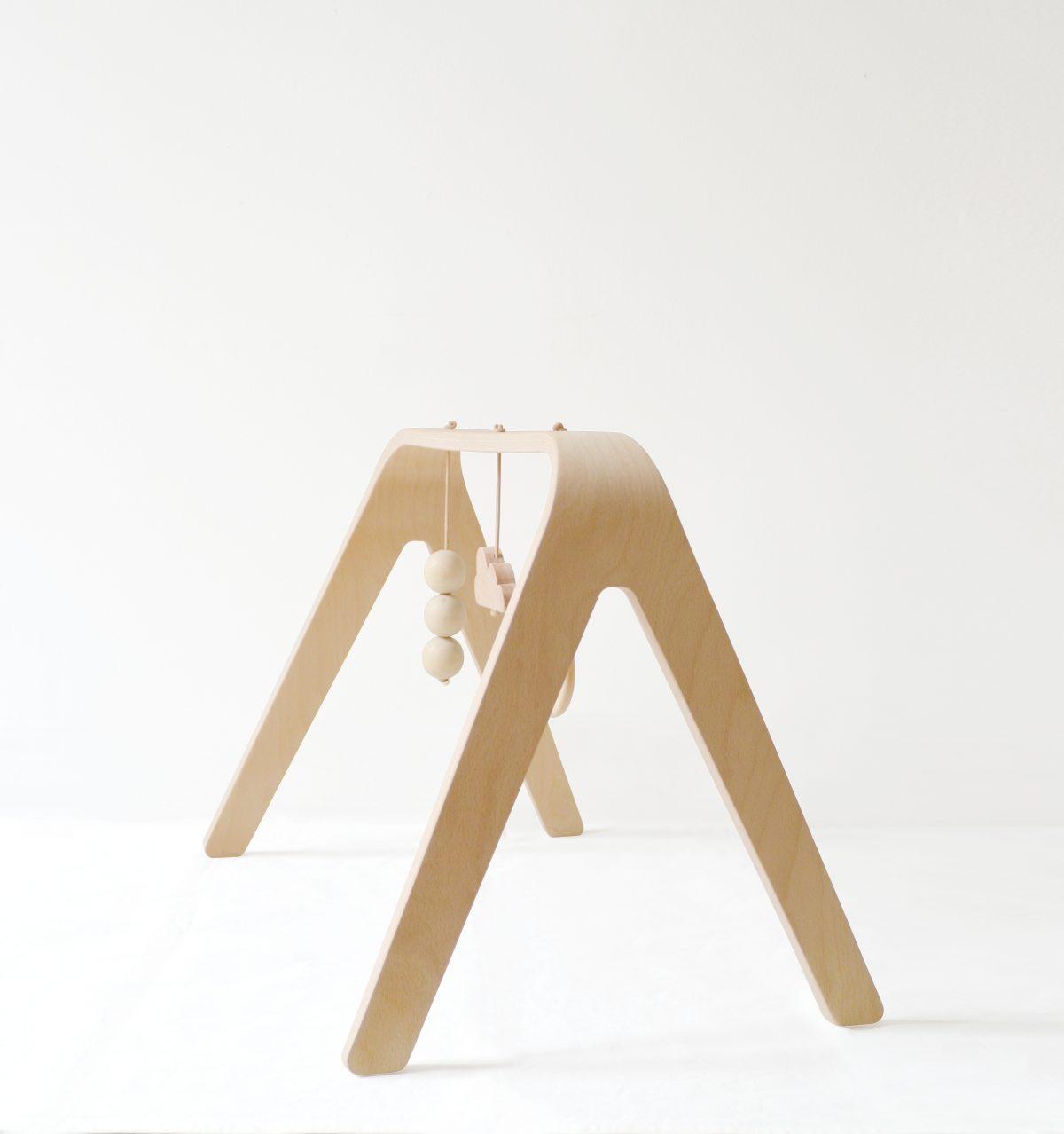 mon arche d veil trompette store jouets et jeux bio design et cologiques et d coration. Black Bedroom Furniture Sets. Home Design Ideas