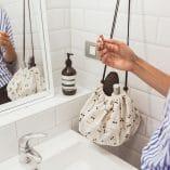 mini-sac-playgo-cerises-trousse-toilette-salle-bains