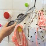 sac-play go-cerises-pour la piscine-maillot-bain