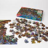 puzzle 8 ans pierre detective