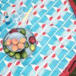 sac-tapis-de-jeux-bakker badminton picnic