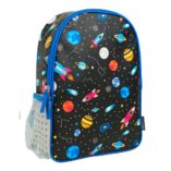 sac a dos fusee maternelle planetes petit collage