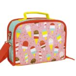sac a gouter glaces petit collage