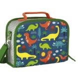 sac a gouter isotherme dino petit collage