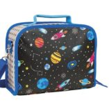 sac gouter isotherme planete petit collage