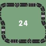 schéma circuit 24 waytoplay