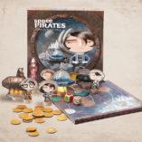 space pirates jeu enfants marbushka