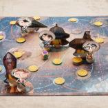 space pirates jeu societe jeunes enfants marbushka