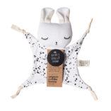 wee-gallery-Organic-baby-Cuddle-Bunny-splatter