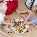 minispace-kids play and go