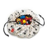 sac-de-rangement-space play and go