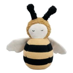 Fabelab culbuto abeille