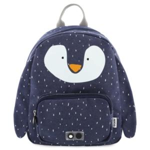 Trixie : sac à dos Mr Pingouin
