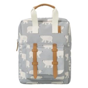 Fresk : sac à dos modèle ours taille S