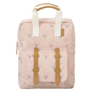 Fresk : sac à dos modèle pissenlit taille S